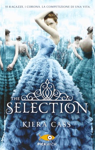 9788868361136: The selection (Pickwick)