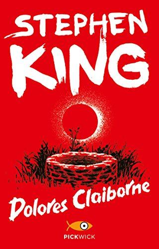 9788868362362: Dolores Claiborne