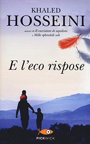 9788868367923: E Leco Rispose