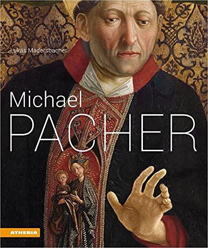 Michael Pacher: Lukas Madersbacher