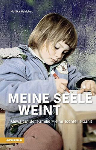 9788868391041: Meine Seele Weint