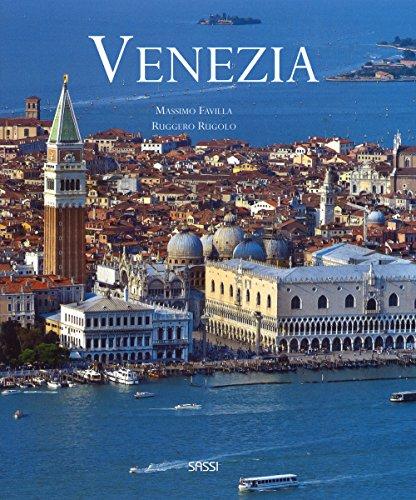 9788868601034: Venezia. Ediz. italiana e inglese