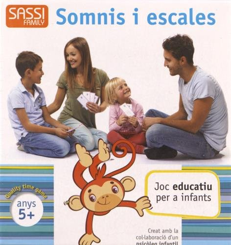 9788868602437: Somnis I Escales (Sassi family)