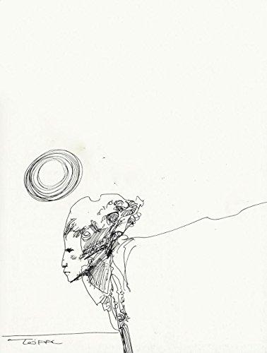 9788869112799: Il collezionista. Variant Sketch edition: 1 (I grandi maestri)