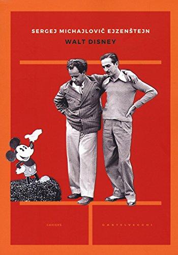 9788869447600: Walt Disney