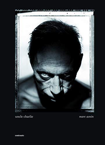 Uncle Charlie: Marc Asnin
