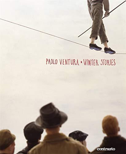 9788869652097: Winter Stories