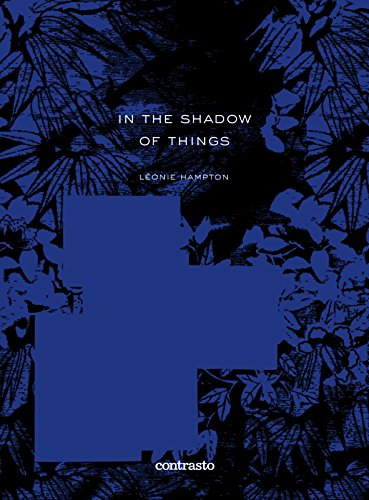9788869652783: In the shadow of things. Ediz. illustrata