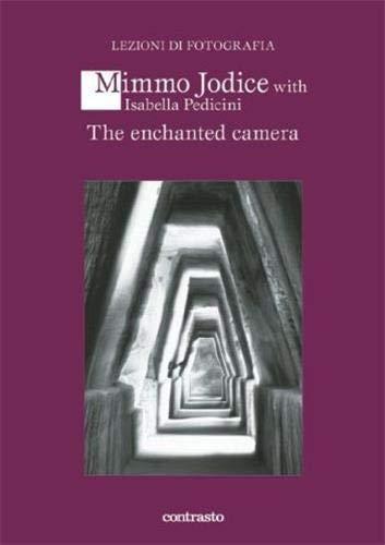 9788869654626: The Enchanted Camera (Logos)