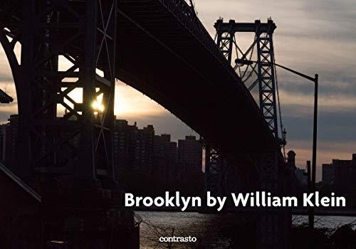 Brooklyn+Klein