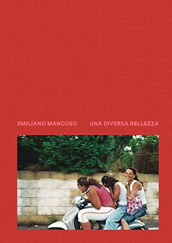 9788869658006: Una diversa bellezza. Italia 2003-2018. Ediz. illustrata