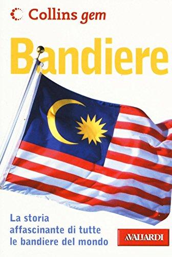 9788869871283: Bandiere