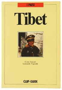 Tibet: Grata Somarè, Leonardo