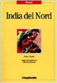 9788870059977: India Del Nord [Italia]