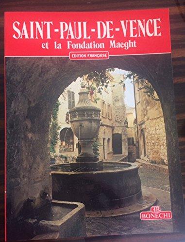 9788870091861: All of Mont Saint Michel