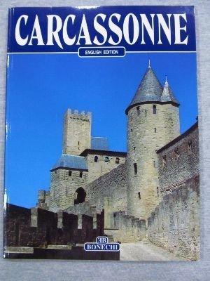 9788870099744: Carcassonne