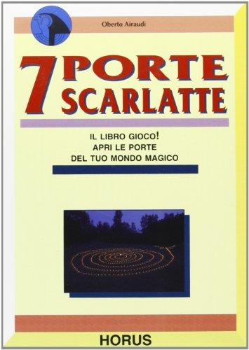 Cangaceiros, ballade tragique (Papermint): Mario Fiorani