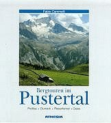 9788870148381: Bergtouren im Pustertal