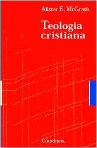 9788870163100: Teologia cristiana (Strumenti)