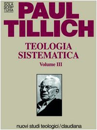9788870164459: Teologia sistematica vol. 3
