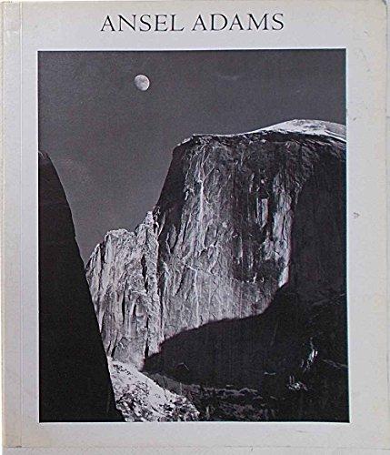 9788870170542: Ansel Adams: The Museum Set
