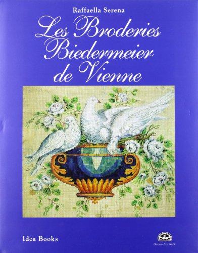 Les Broderies Biedermeier de Vienne (8870171337) by Raffaella Serena