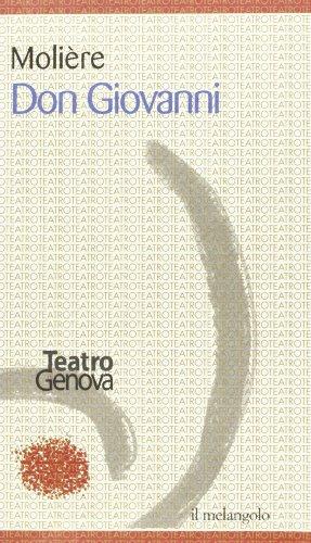 9788870182637: Don Giovanni
