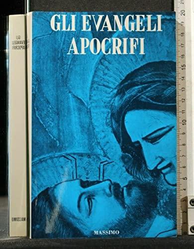 Gli evangeli apocrifi Amiot, F.: Amiot, F.