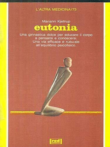 9788870313253: Eutonia