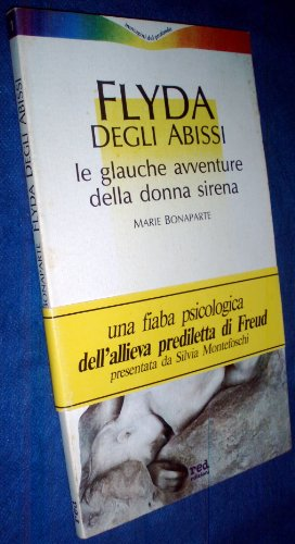 Flyda Degli Abissi (8870317005) by [???]