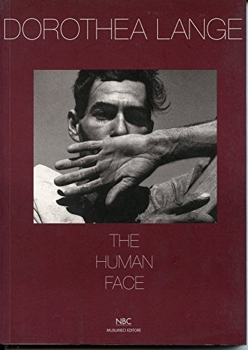 The human face (8870325849) by Lange, Dorothea