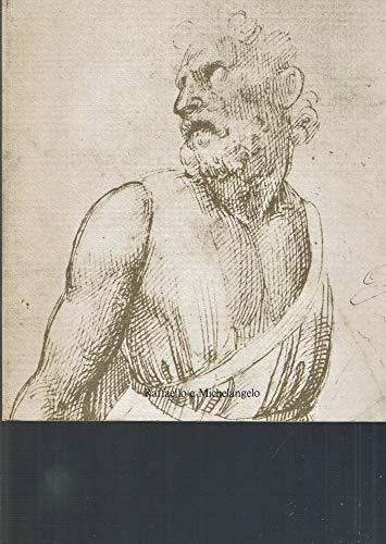 9788870380811: Gemme del Museo civico di Ferrara Mostra allestita Palazzo Schifanoia durante il mese di aprile l984 Quaderni dei Musei ferraresi
