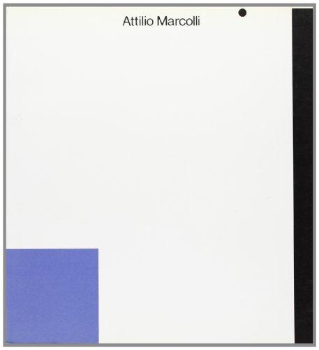 Attilio Marcolli: Per Un'architettura Anatopica: Attilio Marcolli,