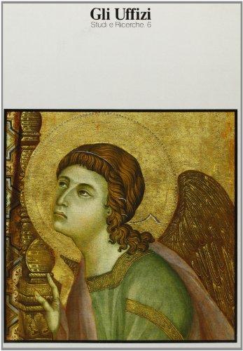 La Maestà di Duccio restaurata.: AA.VV.