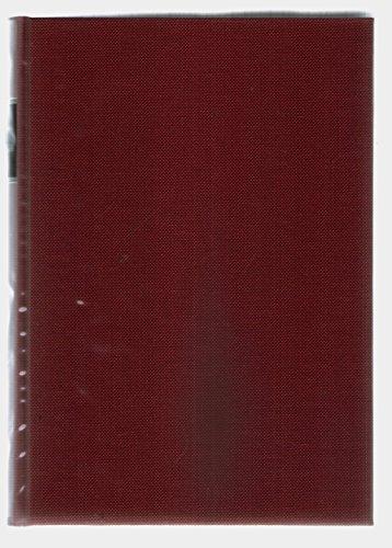 9788870504361: I Malavoglia (Testi e documenti)