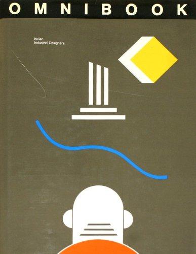 Omnibook 2: Mario Vigiak