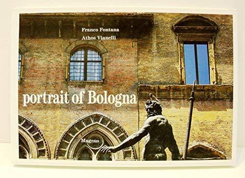 Portrait of Bologna: Fontana, Franco