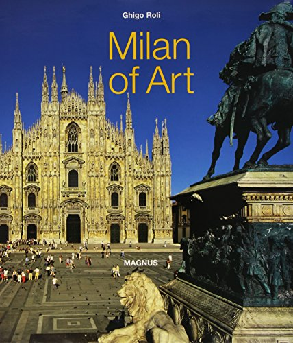Milan of Art: Antonello Negri