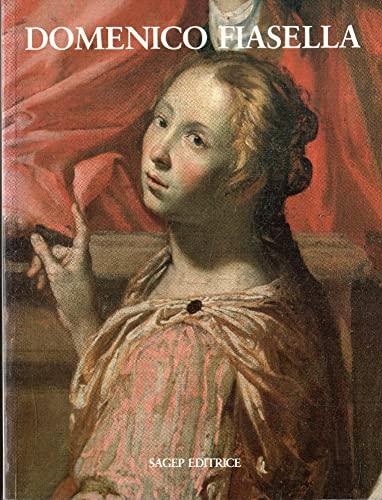 Domenico Fiasella: Donati Pietro a cura di