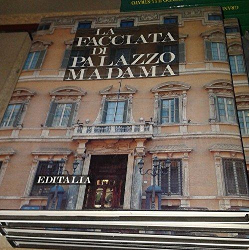 La facciata di Palazzo Madama.: Tesi,Valerio. Tubello,Luciano. Serego Alighieri,Flavia.