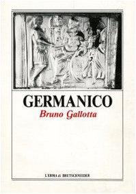 9788870626070: Germanico