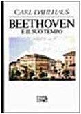 9788870630749: Beethoven e il suo tempo
