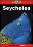 9788870635096: Lonely Planet: Seychelles