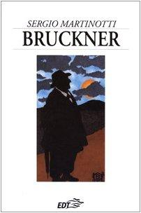9788870635225: Bruckner