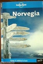 9788870636185: Norvegia
