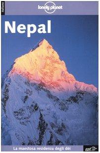 9788870636840: Nepal 5 (Italian)