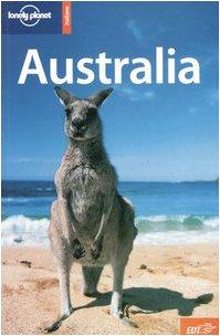 9788870637120: Australia 3 (Italian) (Italian Edition)