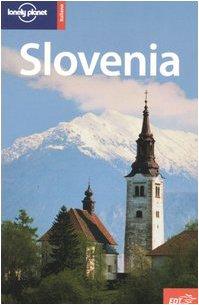9788870637441: Slovenia 4 (Italian)