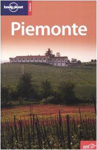 9788870637502: Piemonte