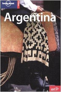 Argentina.: aa.vv.